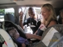 VTAC Child Seat Inspections